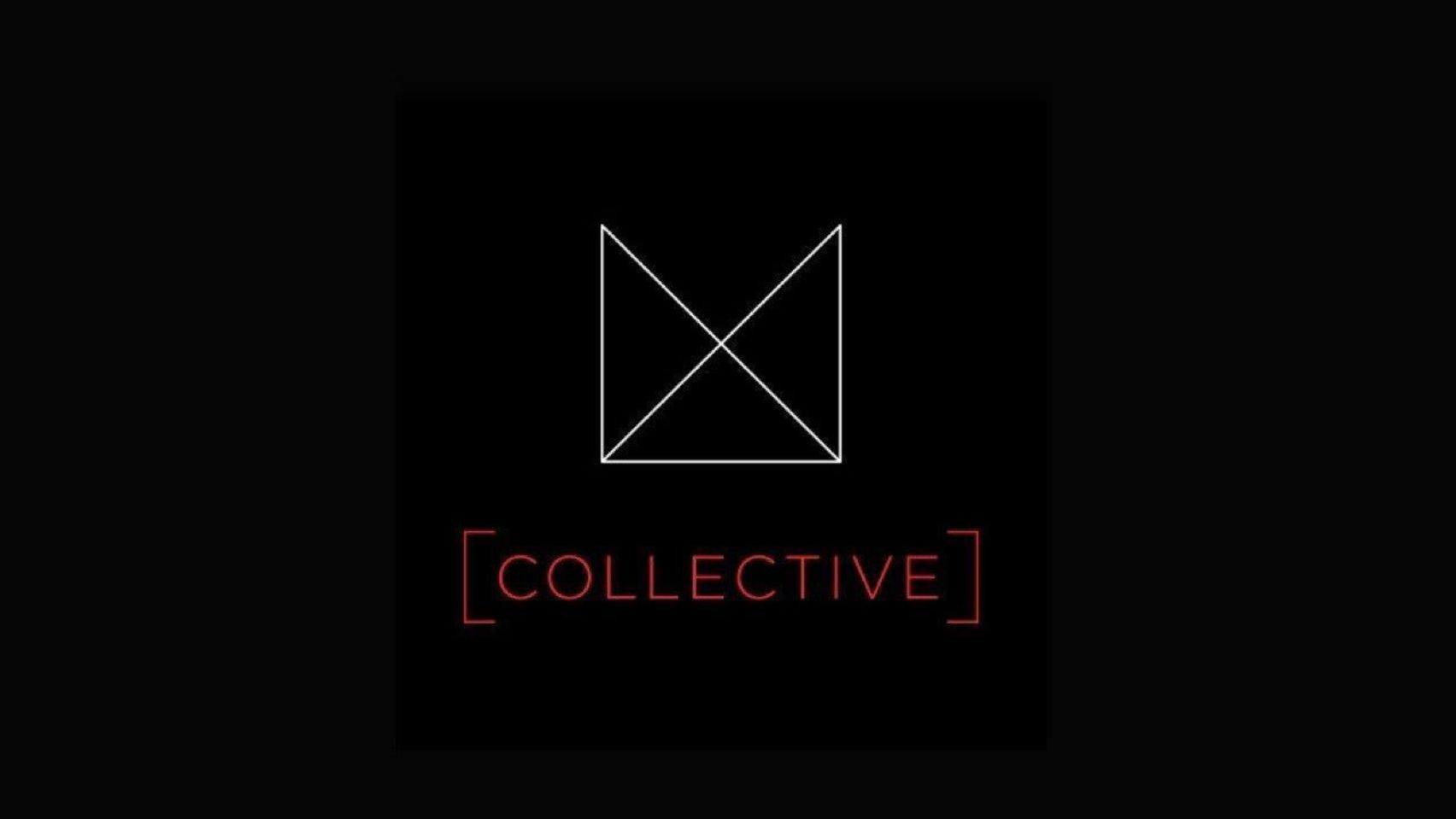 Cocktail Lounge, Mode Collective