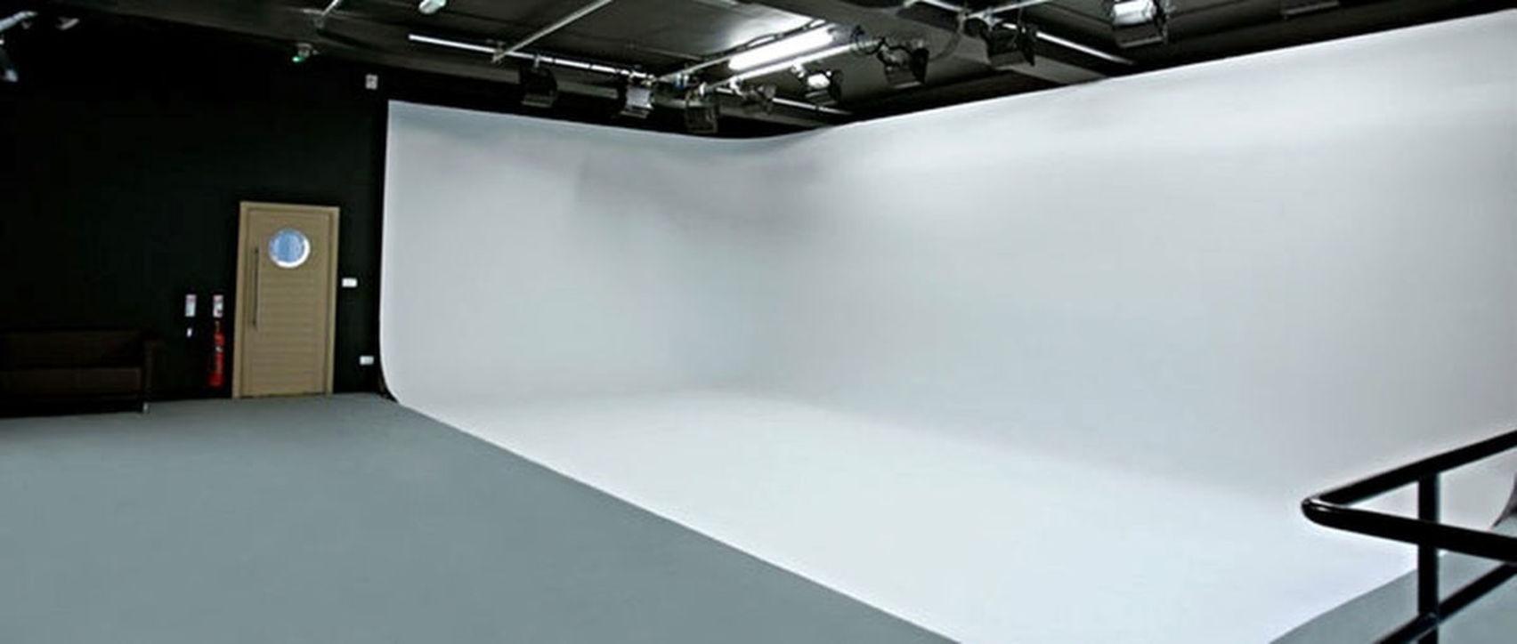Studio, The VFX Co Studio