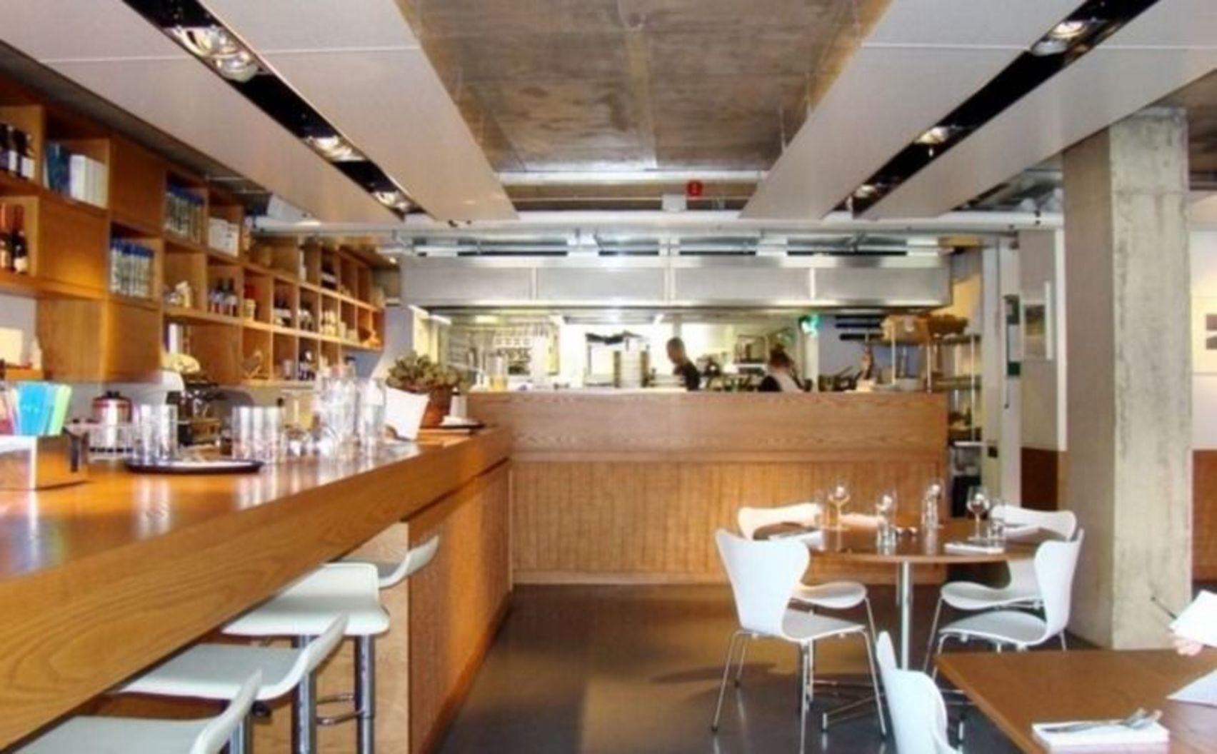 Exclusive Venue, Evening Hire, Waterhouse Restaurant
