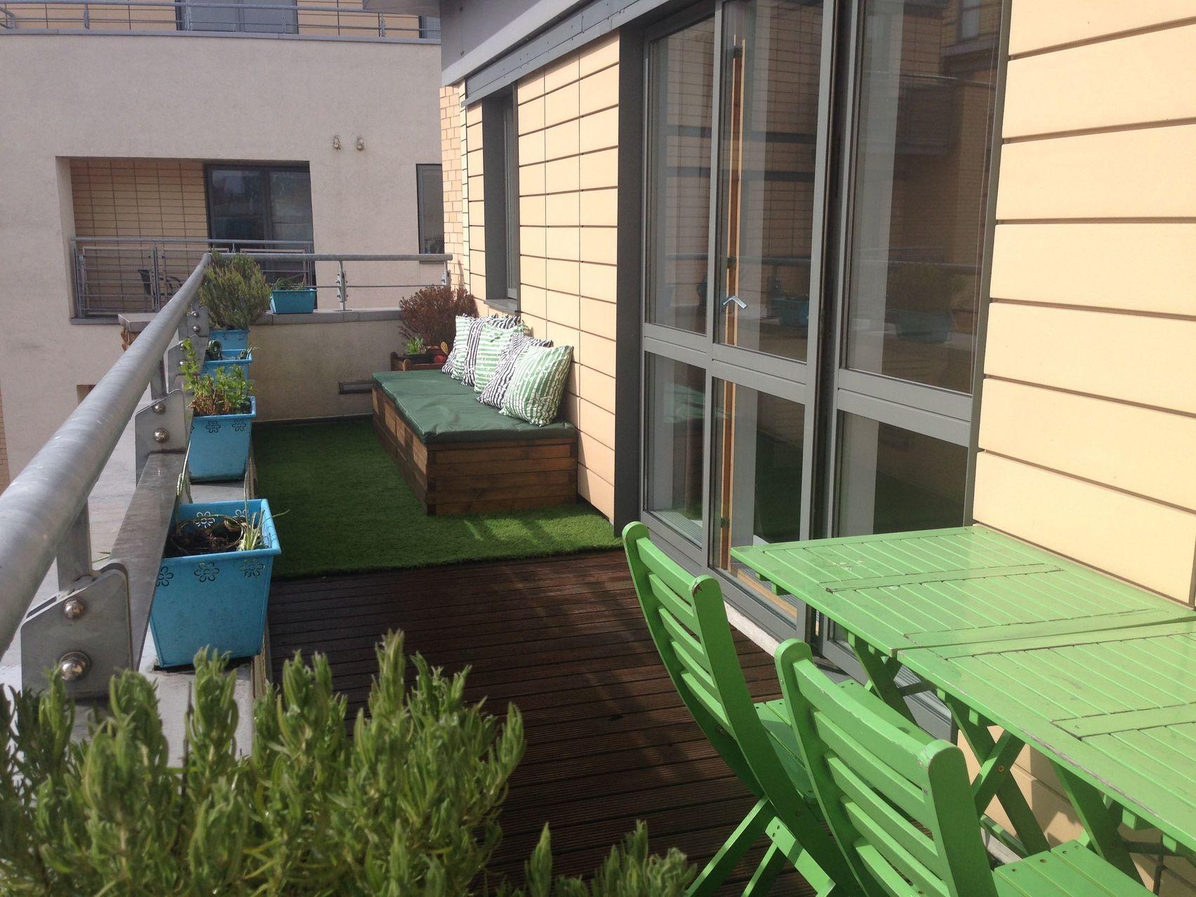 Exclusive Hire, Riverside Penthouse Apartment - Leeds City Centre