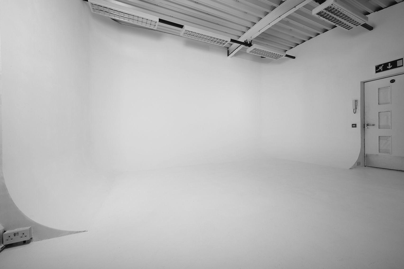 D10 Studios, Photography & Film Studio Hire