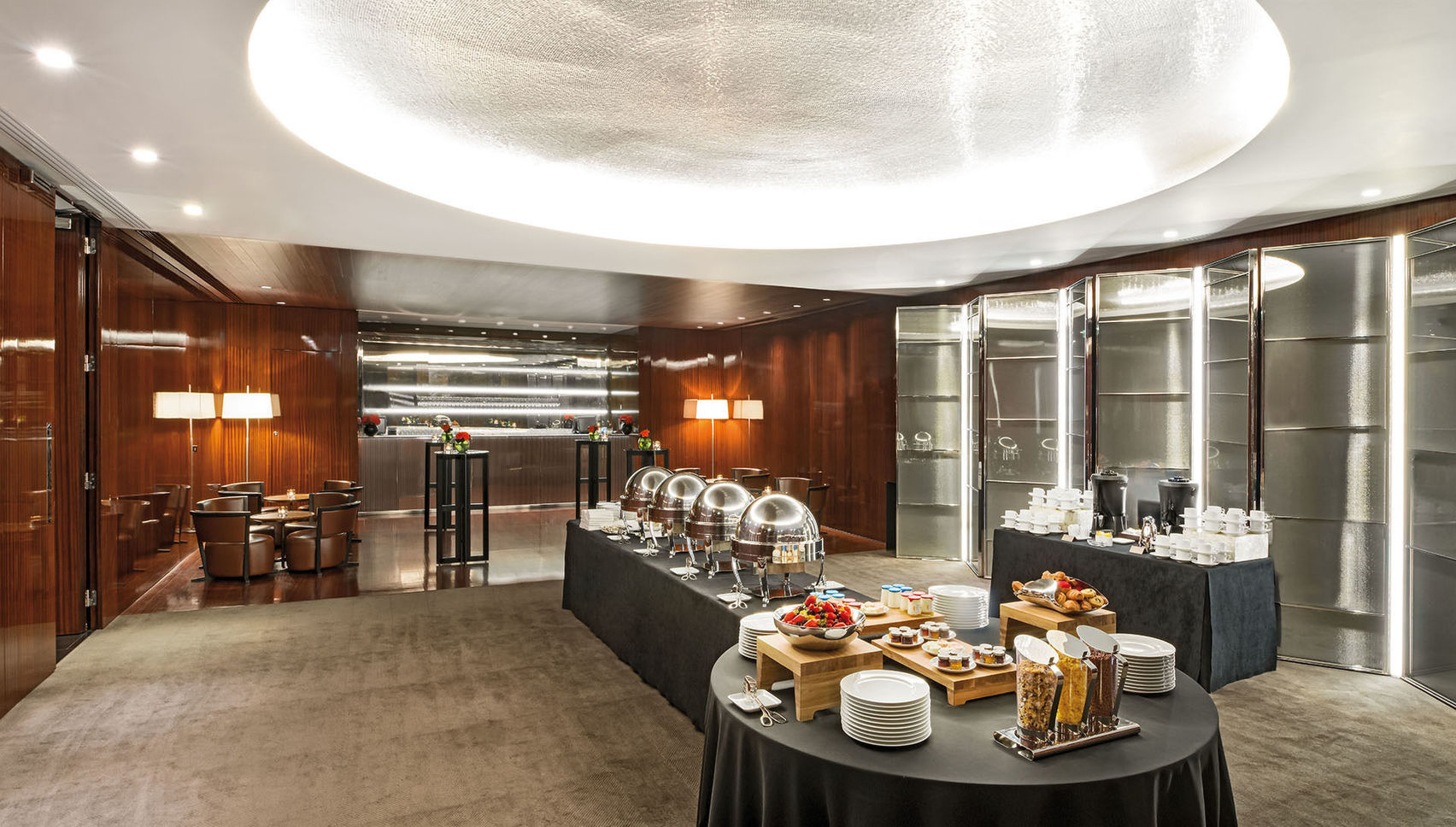Book the ballroom, bulgari hotel london (london)   headbox
