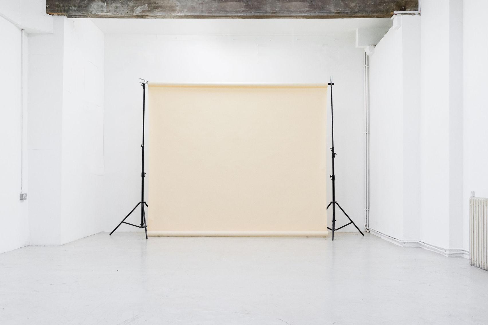 Studio 1, Apiary Studios
