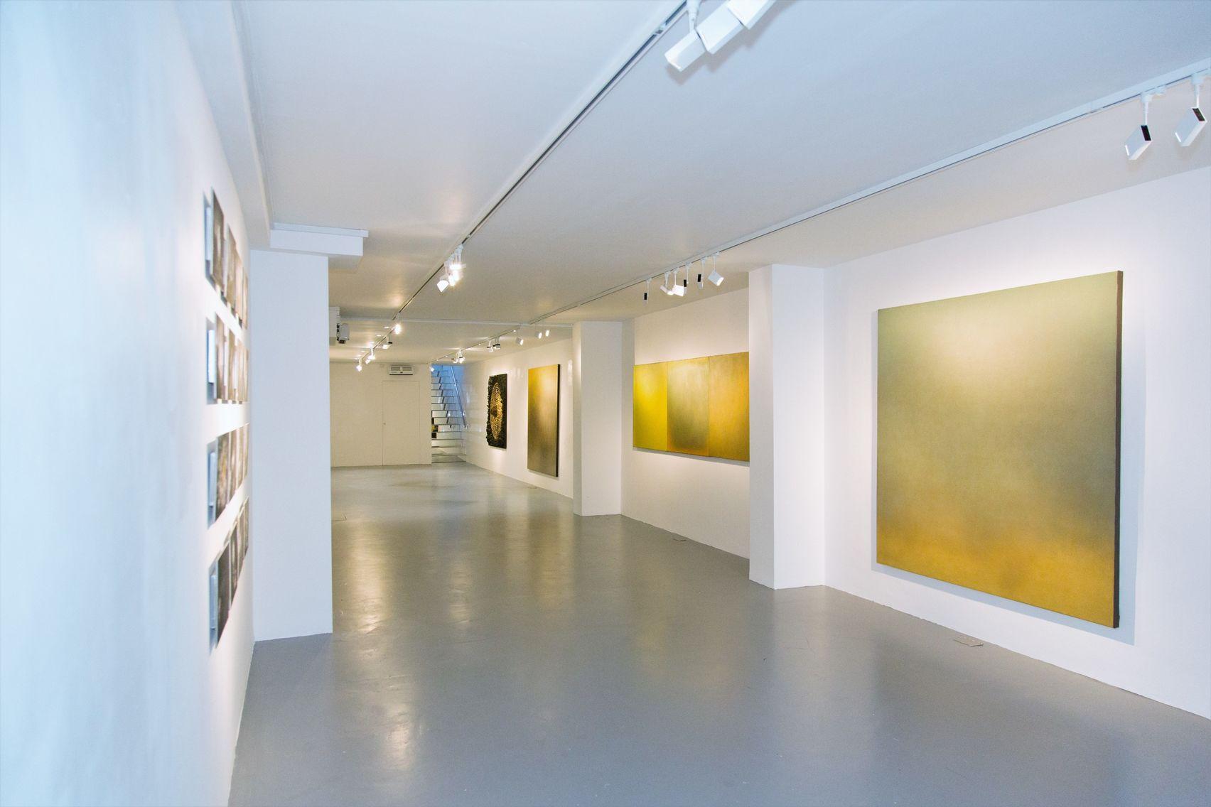 Gallery, Amar Gallery