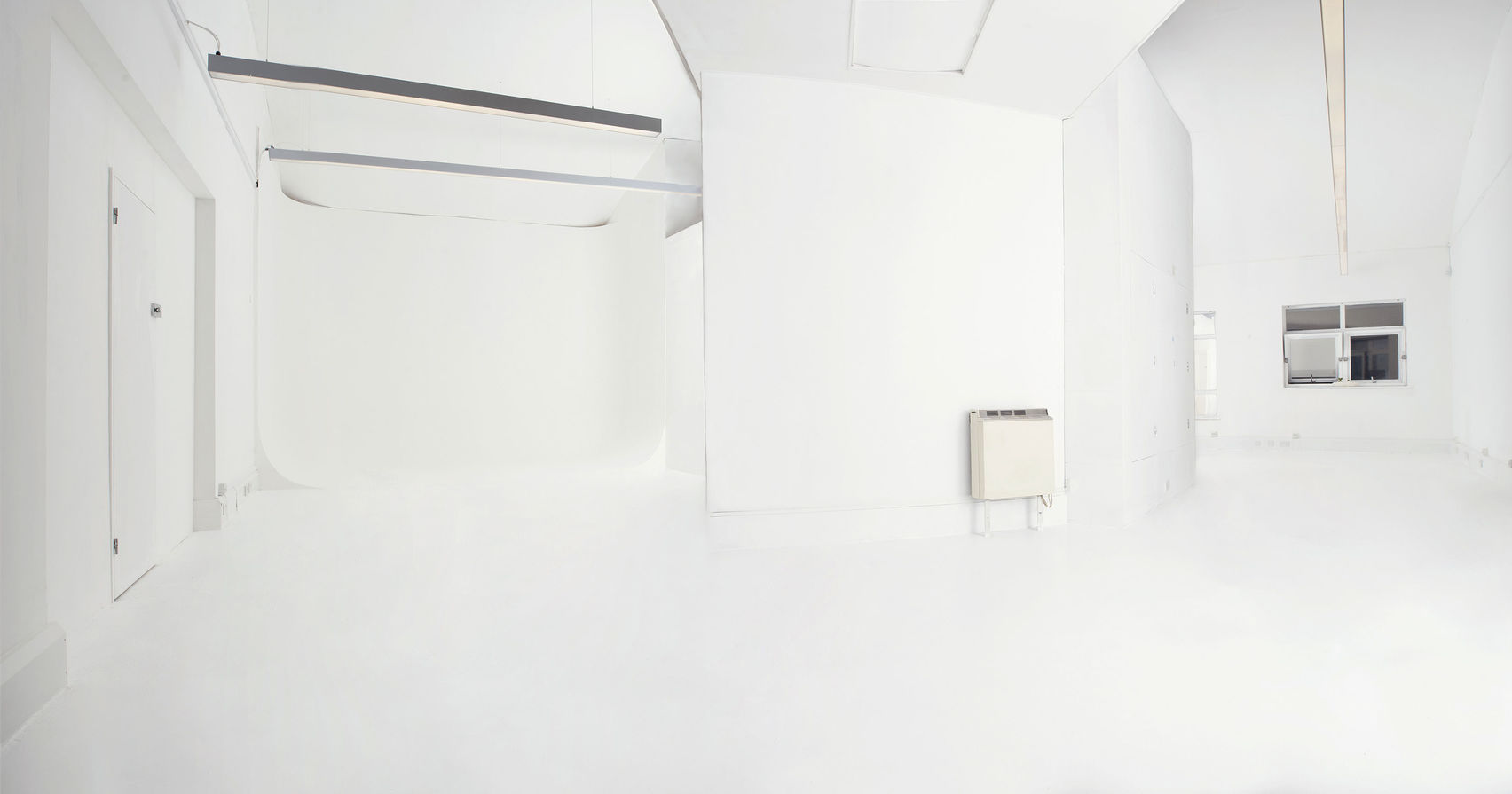 Studio 1, Putney Studio