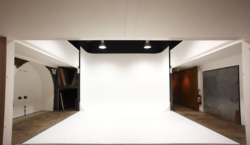 Canvas Works, Blank Canvas Venues