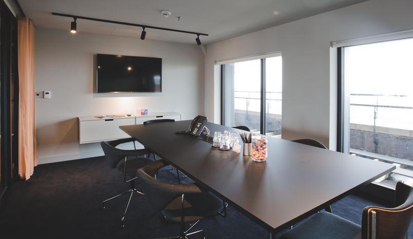 Meeting Room 10, TOG, Tintagel House