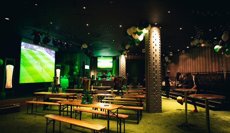 Carlsberg Pop-up Bar, Manchester235
