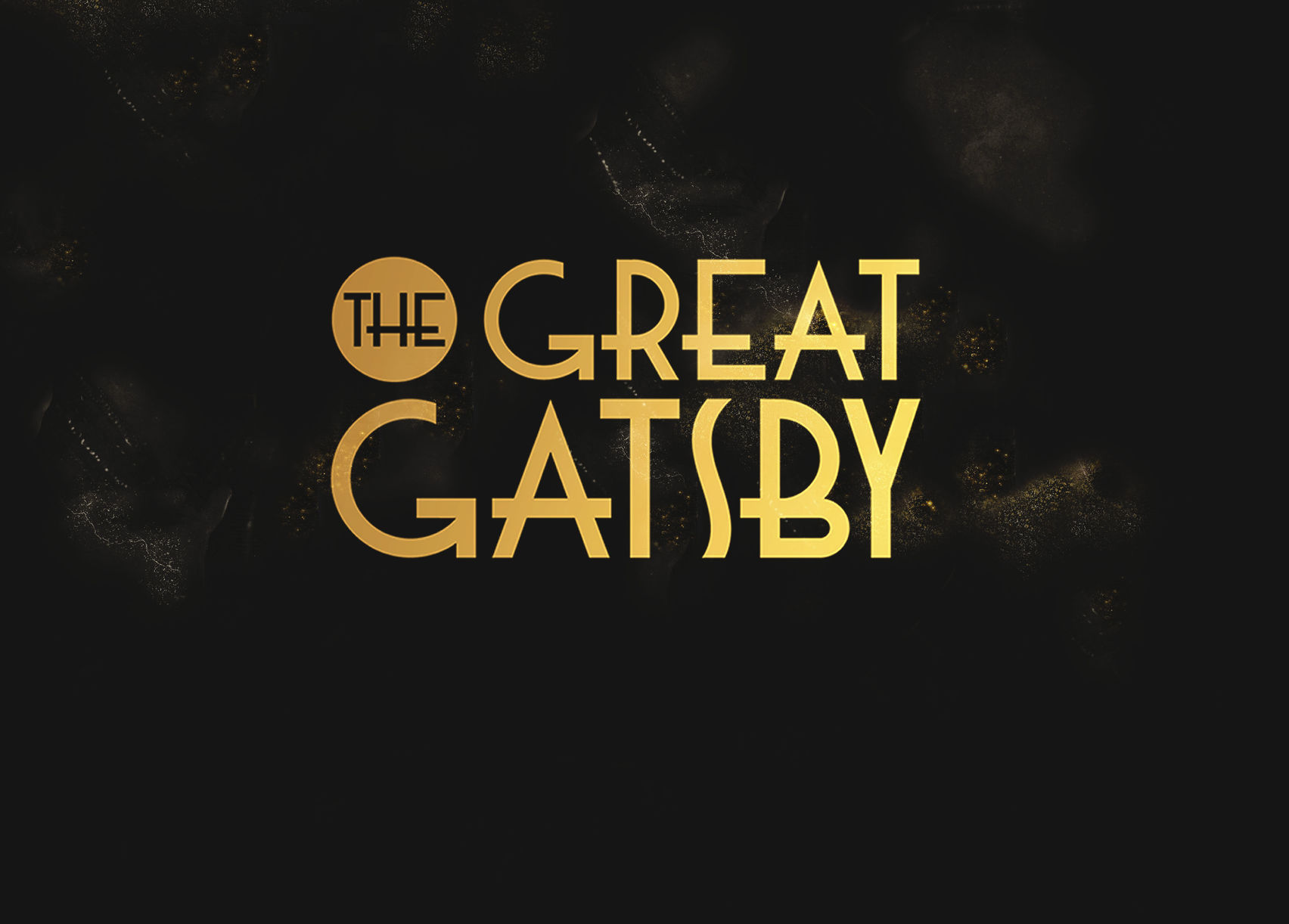 Book The Great Gatsby Immersive Experience St James Court London