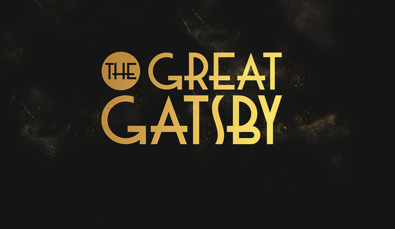 The Great Gatsby Immersive  Experience, St James' Court, London. A Taj Hotel