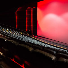 The Best Screening Rooms In London To Hire Headbox