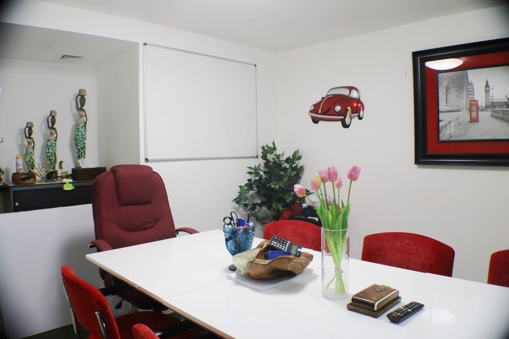 Conference/ Meeting room , Conference / Meeting Room near Liverpool St/Aldgate East/Shoreditch