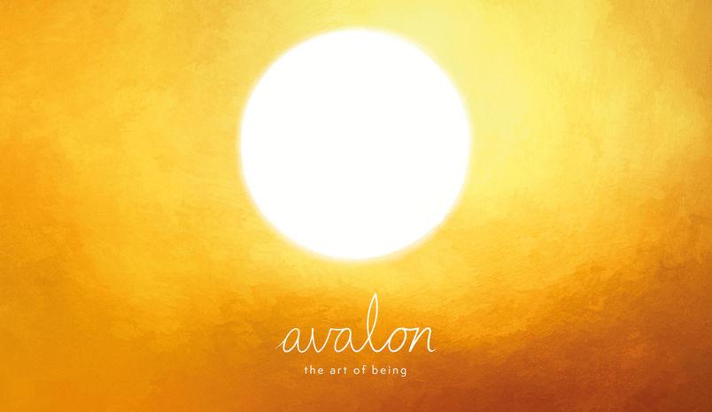 Avalon Wellbeing Centre , Avalon Wellbeing Centre