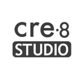 Small logostudio2
