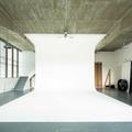 Small studio 0249 02