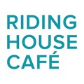 Small logo railhousecafe stack teal
