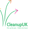 Small cleanupuk