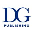 Small dg logo choice