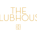 Small the clubhouse logo 1 yellow