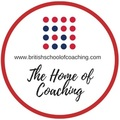 Small home of coaching