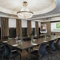 Small holiday inn london mayfair