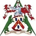 Small imh logo 3e556ec4 a353 4170 b53c d8f2b0ba5ea1