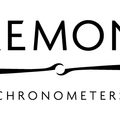 Small bremont chronometers black