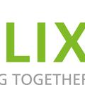 Small large helix logo  300dpi