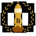 Small logo bierschenke square 789f9866 a1e9 4f34 a7c3 8ce619401228