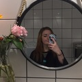 Small img 6773