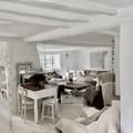 Small interior 2