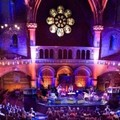 Small union chapel andrew firth low res e1438852531781 616x235