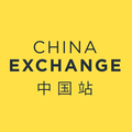 Small chinaexchange logos jaypeg