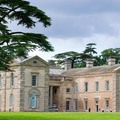Small compton verney   venue   26   copy