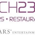 Small m235 logo