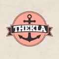 Small thekla fb logo