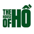 Small hoh logo green rbg 9c821c0f c45b 4ea8 b2b8 f9ad6c285dff