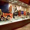 Small gallery1b