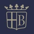 Small london logo   gold blue crest f37fe779 2215 46e6 8523 aec1fe7e4a99