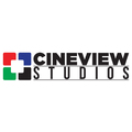 Small cineviewstudioslogo
