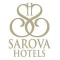 Small sarova logo x 150