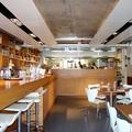 Small waterhouserestaurant2