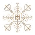 Small logo tm