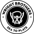 Small h9310 wrightbrothers logo sea to plate jpg web