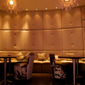 Small eaton square bar london new years eve 5