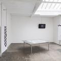 Small cubitt gallery1