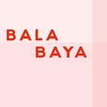 Small balabaya brand twitter profile photo