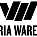 Small victoria warehouse logo