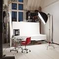 Small studio l3a6924 1