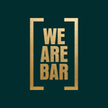 Small we are bar